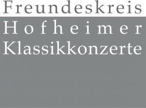 Freundeskreis_Hofheimer_Klassikkonzerte_Logo
