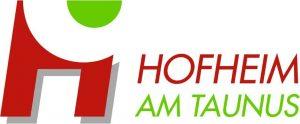 Hofheim-Logo