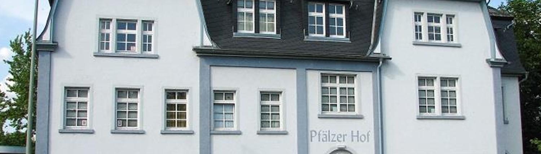 PfälzerHof Hofheim